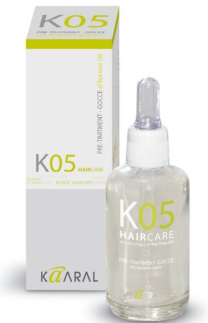 Маска для волос репейное масло витамины а